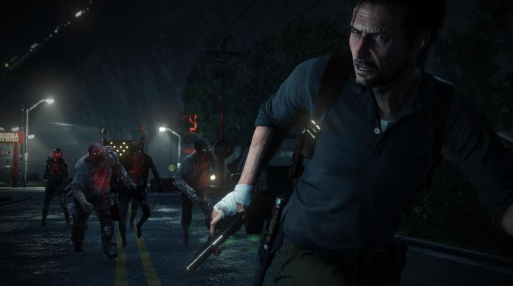 the_evil_within_2_gamescom_screen_7