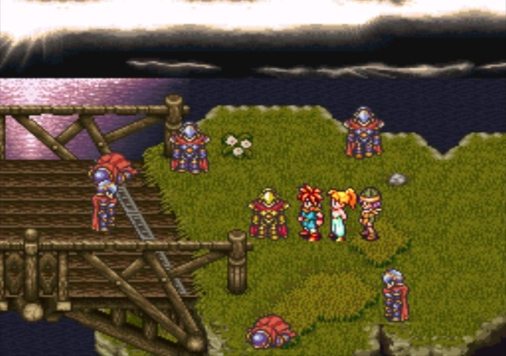chrono-trigger-ipad-Copy